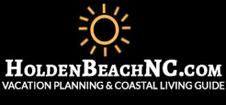 Holden Beach Tide Chart July 2017 Holden Beach Tide Chart Holden Beach Nc Vacations