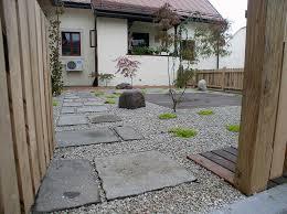 Resultado de imagen para patio zen
