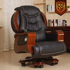 luxury office chairs leather. chair design ideas luxury office niumai stylish black elegant modern furniture sets leather material chairs e