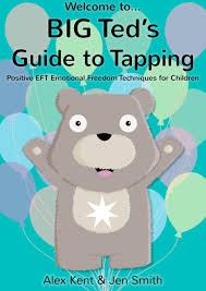 EFT is a great tool for classroom use! Help kids relax at school ...