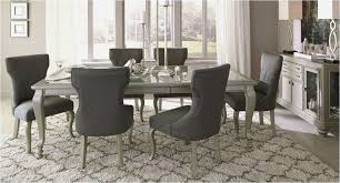 kitchen and dining room chairs idea kitchen dining chairs best dining room designs stunning shaker ideas