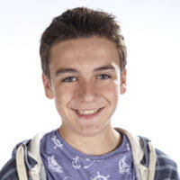It is connected to the tv show, and is about tracy beaker coming back to work at elmtree house. Johnny Taylor The Dumping Ground Wiki Fandom