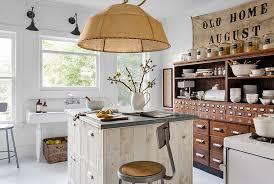 farm style kitchen island. farm style kitchen island c
