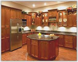 kitchen cabinets dallas texas luxury used top kitchen cabinets furniture in dallas tx ferup used