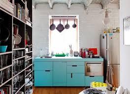 Innovative Kitchen Designs Innovative Kitchen Designs Small Little Red Door Kids