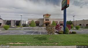 Furniture Factory Outlet Springfield Mo Hours