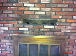 Heatilator Icon 60 36 Inch Wood Burning Fireplace Heatilator Wood Fireplace Heatilator