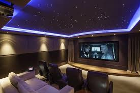 Cool Home Theater Ideas Best Home Entertainment Seating Interesting Best Home Theater Design