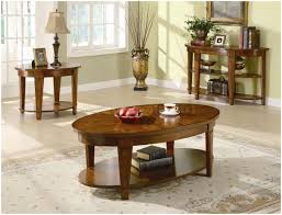 Living Room Bench Living Room White Bench Living Room Side Tables Side Tables For