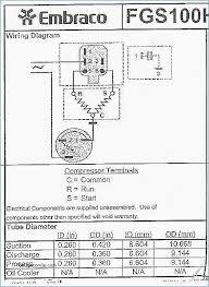 2006 infiniti g35 fuse diagram elegant fuse box diagram mazda 6 g35 fuse box locations 2006 infiniti g35 fuse diagram elegant fuse box diagram mazda 6 mazda 6 2006 fuse diagram