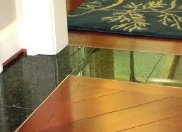 tile to wood transition strip tile to hardwood transition floor transition strips flooring to tile hardwood tile to wood transition