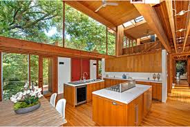 treehouse masters spa. Contemporary Spa Unique Treehouse Masters Spa And Popular Interior Design Photography  Lighting Sky High Wiki FANDOM Powered By Wikia Decorating Ideas  H
