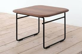 black wire coffee table wire side table brown black round wire coffee table
