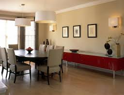 simple dining room using feng shui principals and neutral wall color harmonizing your dining room feng shui dining chinese feng shui dining