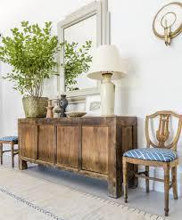 Designer Showhouse Sarasota Florida Home Decor Foyer Decorating Hampton Furniture