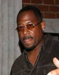 Martin Fitzgerald Lawrence Biography, Life, Interesting Facts