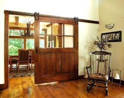 barn door interior sliding doors for awe 0 antique australia d