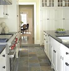 Small Picture definitely want to do this tile in the kitchen 12x24 size in the