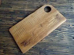 Old wood board Barn Image Unavailable 123rfcom Amazoncom Old Rustic Cutting Board Wooden Serving Board Vintage