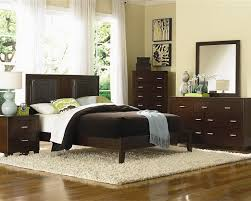 amusing quality bedroom furniture design. plain design full size of bedroomlovable bedroom sets for cheap famous   and amusing quality furniture design r