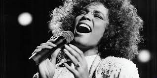 whitney houston doentary highlights the rapid rise and fall of the iconic singer