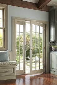 innovative center sliding patio doors interiors options to replace sliding glass door how to make a