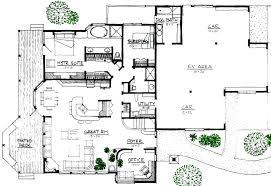 energy efficient house plans. Home Plans Efficient Design Energy House