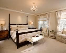 paint colors for bedroomsPaint Colors For Bedrooms Bedroom Paint Color Ideas Pictures
