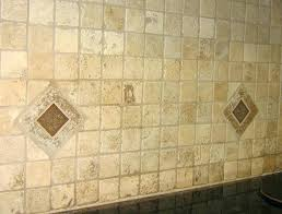 home depot backsplash installation cost home depot tile home depot tiles for kitchen attractive smart stone