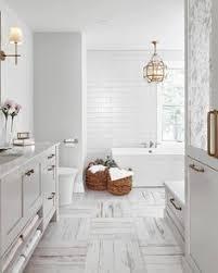 33 Best Home | Powder Room images in 2019 | Bathroom remodeling ...