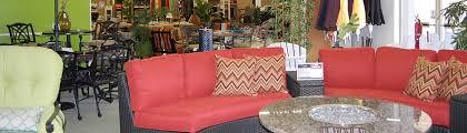 Casual Furniture World Winston Salem NC US