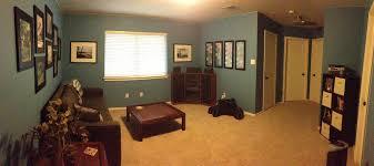 Game Room1 Jpeg
