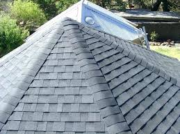 roofing material popular ideas best roof materials and home depot corrugated shingles menards cap mater