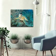 canvass wall art large canvas wall art amazon on large canvas wall art amazon with canvass wall art large canvas wall art amazon scholarly me