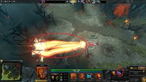 how do you support with lion in dota 2 learn dota with jacob