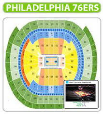 Wells Fargo Basketball Seating Chart 38 Meticulous Wells Fargo Seating Chart Villanova Basketball