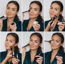 wayne goss makeup brushes