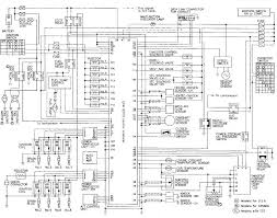 nissan vh41 wiring diagram nissan wiring diagrams engineloomdiagram nissan vh wiring diagram engineloomdiagram