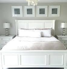 White Bedroom Furniture White Bedroom Furniture Sets Cheap ...