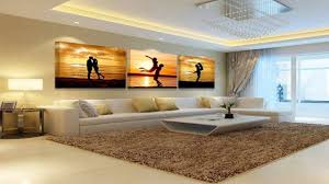Paintings For Living Room Decor Decorative Paintings For Drawing Room Wall Art For Living Room