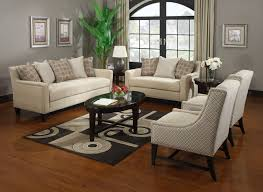 transitional living room furniture. Oval Coffee Table On Great Square Living Room Rugs As Well Cream Fabic Sofas Sets Inspiring Grey Transitional Furniture Designs T