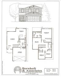inspirational family home plans semi detached house layout plan beautiful home design own house plan
