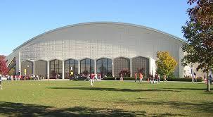 Cassell Coliseum Wikipedia