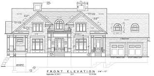 Small Picture Blueprints For Homes Home Design Ideas Home Design House Design
