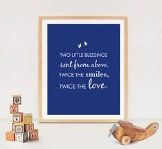 on brothers wall art quotes with sister and brother wall art quote instant download