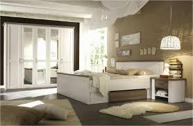 Schlafzimmer Einrichten Holzbett Hotelzimmer Alpine Chic 3d Ring De