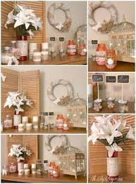 easy diy home decorating ideas