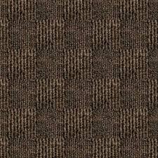 Crochet 24x24 In Carpet Tile Durable Carpet Tile