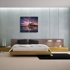 top home decor collections at great value and buy them at your