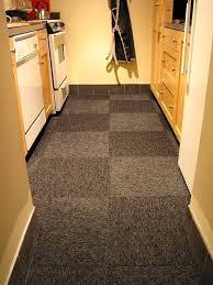 unbelievable splendidcontemporarykitchenrugswashableinspireddesignsthe pic of kitchen rugs washable style and sears popular kitchen rugs washable